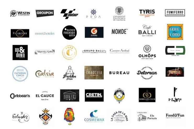 Logos_colaboracion