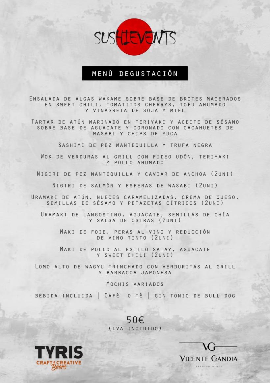 menu_degustacion_2