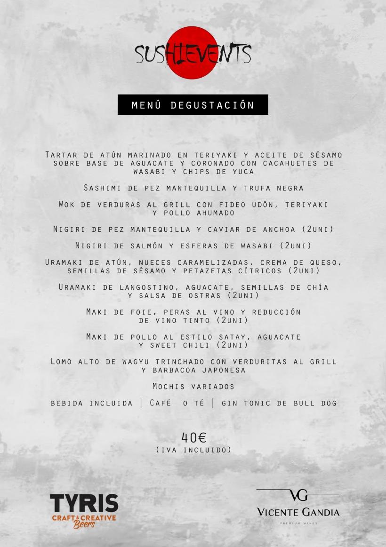 menu_degustacion_3