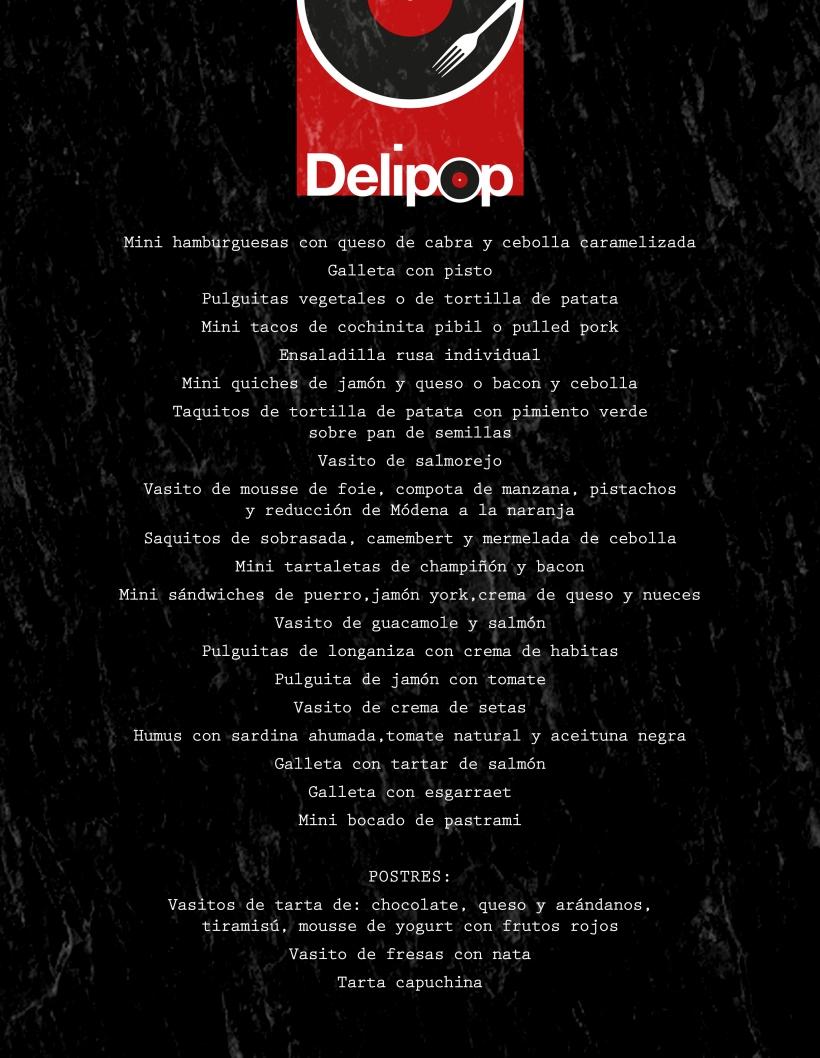 PROPUESTA_DELIPOP_SinPrecios